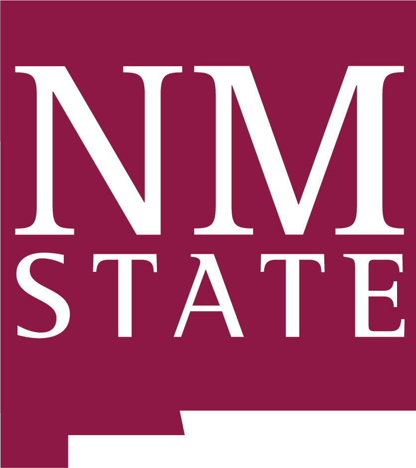 New Mexico State University, All About Discovery